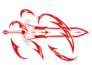 魔霧之都的赤雷騎士 ♘第十四章♞